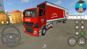 IDBS Truck Trailer 2018 (Euro Truck ExpressTrip Surakarta) #yz ... Our Video Game Truck In Cary North Carolina 3d Parking Thunder Trucks Youtube Grand Theft Auto 5 Wood Logs Trailer Gameplay Hd New Cargo Driver 18 Simulator Free Download Of Games Car Transport Trailer Truck 1mobilecom For Android Free And Software Ets2 Mods 2k By Lazymods Mod Ets 2 Scs Softwares Blog Doubles Pack V101 Euro