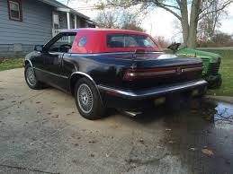 Someone Is Selling 15 Chrysler TC By Maserati Convertibles Trucks For Sales Sale Fort Wayne Indiana Indianapolis In Used Cars For Less Than 5000 Dollars Autocom Craigslist Kokomo And Searchthewd5org Bucket Boom Truck N Trailer Magazine 1850 You Dirty Rat From Auction To Flip How A Salvage Car Makes It Evansville New Models 2019 20 Old Shuts Down Its Personals Section Chicago Illinois By Owner News Of A Cornucopia Of Classifieds The On User Guide Manual That Easy