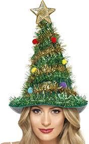 Christmas Tree Amazonca by Christmas Tree Hat Amazon Ca Sports U0026 Outdoors