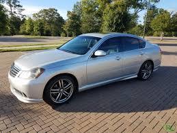Cars For Sale In Massachusetts, Repokar