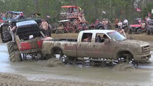 Main MUD Hole - Trucks Gone Wild RYC - YouTube Mud Truck Pull Trucks Gone Wild Okchobee Youtube Louisiana Fest 2018 Part 7 Tug Of War Trucks Gone Wild Cowboys Orlando 3 Mega 5 La Mudfest With Ultimate Rolling Coal Compilation 2015 Diesels Dirty Minded Fire Cracker Going Hard Wrong 4