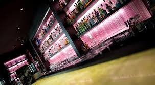 die 15 besten bars in düsseldorf magazin mr düsseldorf
