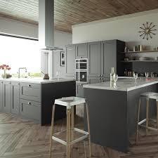 Interior Perspectives Design Basics