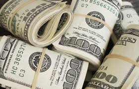 bureau de change dollar exchange rate converges at bdc black market after cbn liberalise