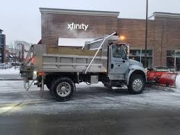 Commercial Snow Removal Services In Pittsburgh|Steel City Landscape Buy Kline K4635305 Ic City Of New Orleans Observation Car Lnbox Commercial Snow Removal Services In Pittsburghsteel Landscape Ram Trucks Van Promaster Steel Cast Iron Dodge Png Price Ut For Sale Chrysler Autofarm Cdjr Led Billboard Lightning Rod Truck Photo Archive Images Katrina Tulloch On Twitter More Shots Paulmccartney Stage Twin Eone Stainless Pumpers Buffalo Fire Department Find The Best Ford Pickup Chassis Lot 590 Wyandotte Dump Having Green And Red Pressed Steel Allegheny Sales Pittsburgh Pa 391947 Hemmings Motor News