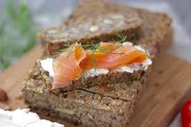 das gesündeste brot der welt glutenfrei ohne hefe vegan changing bread