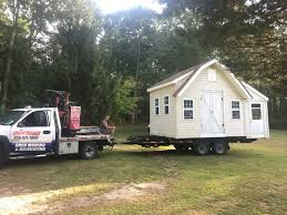 Mule 4 Shed Mover by The Shed Mover Movers Berlin Nj Phone Number Yelp