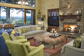 French Country Living Rooms Images by 20 Dashing French Country Living Rooms Home Design Lover