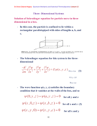 100 Rectangular Parallelepiped Document 15399209