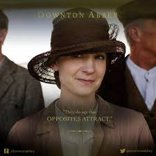 Harding Kitchen Cabinet Apush by Downton Abbey Viewing Party Downton Abbey Cooks
