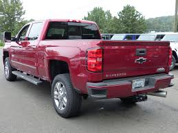 2018 Chevrolet Silverado 2500HD High Country Salisbury MD   Ocean ... Home New From Maryland Toyota Tundra Forum 2018 Chevrolet Silverado 2500hd High Country Salisbury Md Ocean Skippys Truck Caps Inc Facebook Truckn America Laurel Accsories And 1500 Ltz Pines Berlin 334 X 3 In Pickup Cap Mounting Clamp Princess Auto Parts For Are Fiberglass World Installing A Leer On The Tacoma Augies Adventuraugies