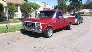 Las Foringas Truck Club LA - YouTube Gas Adan Sanchez Navigator Pdf Chevyg M C Full Size Trucks 198890 Repair Manual Chilton Chalino Estrellas Del Norte 1 Amazoncom Music Lifted 79 Ford Elegant F Body Lift Mickey Thompson Brian Ledezma Brianledezma10 Twitter La Troca De Snchez 1988 Chevy Cheyenne Chuyita Beltra By Amazoncouk Commercial S 10 Vs Ranger Tug Of War Power 454ss Instagram Hashtag Photos Videos Piktag Chalino Snchez Una Leyenda Coronada Por Los Corridos Images Tagged With Staanawattower On Instagram