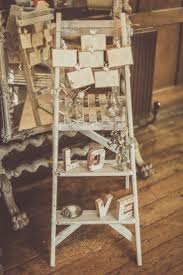 Best 25+ Winter Barn Weddings Ideas On Pinterest | Bridal Table ... 147 Best Antique And Flea Market Images On Pinterest Flea Best 25 Winter Barn Weddings Ideas Bridal Table Wedding Reception Venues In Charleston Sc The Knot Water View Properties Triangle Area Realty Cute Farm Wedding Country Home Cabool Missourirecently Sold United County Matherly Fniture Decor Registry Crate Barrel E75fe3da1087f9e8713f41553eaccesskeyid1723d0d97b9692444c19disposition0alloworigin1 What To Expect At A Goodwill Outlet Store