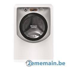 lave linge 11kg moins cher aq113 www electrohouse be a vendre