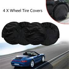 Cheap Are Truck Covers, Find Are Truck Covers Deals On Line At ... Ute And Truck Covers Cab Over Extension Bars Daves Tonneau Accsories Llc Utility Bed Retrax Retractable Socal Merle Kelly Ford New Lincoln Dealership In Chanute Ks 66720 2015 F150 Work Smarter Products From Atc That Toppers Blaine Solid Lid Roll Up Youtube Classic Polypro Iii Suvtruck Cover 615477 Heavyduty Hard Diamondback Hd
