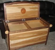 Coffee Tables Auto Storage Containers Trunk End For Sale Tree Wooden Table Target Chest