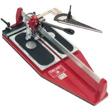 Brutus Tile Cutter 13 Inch by Tomecanic 35 U2033 Supercut 2190 Tile Cutter Http Www Handtoolskit