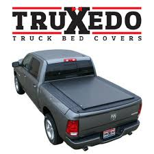 Spray-In Bed Liners | Window Tinting & Vehicle Wraps In Kansas City, MO Best Doityourself Bed Liner Paint Roll On Spray Durabak Can A Simple Truck Mat Protect Your Dualliner Bedliners Bedrug 1511101 Bedrug Btred Complete 5 Pc Kit System For 2004 To 2006 Gmc Sierra And Bedrug Carpet Liners Liner Spray On My Grill Bumper Think I Like It Trucks Mats Youtube Customize With A Camo Bedliner From Protection Boomerang Rubber Fast Facts 2017 Dodge Ram 2500 Rustoleum Coating How Apply