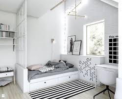 16 best pokój wojtka images on pinterest anton boy rooms and