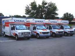 How Much Does Uhaul Truck Rental Cost. U-Haul Truck Rentals ... Uhaul Grand Wardrobe Box Rent A Moving Truck Middletown Self Storage Pladelphia Pa Garbage Collection Service U Haul Quote Quotes Of The Day Rentals Ln Tractor Repair Inc Illinois Migration And Economic Crises Revealed In 2014 Everything You Need To Know About Renting Nacogdoches Medium Auto Transport Rental Towing Trailers Cargo Management Automotive The Home Depot