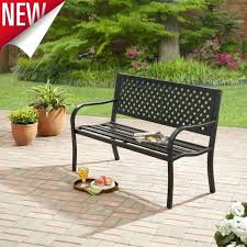 Porch Outdoor Furniture Walmart Outdoor Patio Furniture Clearance