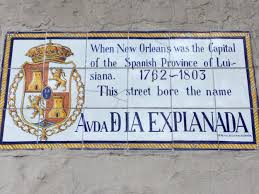 Avenida De La Explanada, Nueva Orleans, USA — Esplanade Dreams Hornswoggled Welcome To Gerald Missourah The Town That Did Just Book Titles Are Misleading Whirly Girl Hit Gas Truck Baked Beans Blowout Richard Hall Humor Print Just Fell Off Turnip Truck Visual Pun No One Off Glade Church Dan Heimillers Tweets Hendon Mob Poker Database Adventure Under Willysnax Flickr Joe Soucheray Dave Titus Police Union And St Paul Mayors Race 25 Best Memes About Ligcoinn2016 Turnip Productions Pinterest