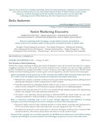 Marketing Executive Resume Sample — Thrive! Resumes Executive Resume Samples Australia Format Rumes By The Advertising Account Executive Resume Samples Koranstickenco It Templates Visualcv Prime Financial Cfo Example Job Examples 20 Best Free Downloads Portfolio Examples Board Of Directors Example For Cporate Or Nonprofit Magnificent Hr Manager Sample India For Your Civil Eeering Technician Valid Healthcare Hr Download