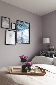wandgestaltung nach räumen küche und schlafzimmer