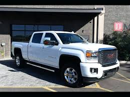 Gmc Trucks For Sale Wdow Gmc Pickup Truck For Sale Uk Gmc 4×4 ... 1999 Gmc Sierra Lifted Best Image Gallery 1316 Share And Download Autolirate 76 Gmc Grande 85 Custom Deluxe Road Songs 2014 Denali 1500 4wd Crew Cab Review Verdict Trucks For Sale Wdow Pickup Truck Uk 44 Classic For On Classiccarscom Used Truck Sales Maryland Dealer 2008 Silverado Wiring Diagram Stereo 06 Kia Sportage Canyon 2015 3500hd New Car Test Drive Overview Cargurus 2500hd Stl 66 Trucks Sale Tuscany 1500s In Bakersfield Ca Gmc Related Imagesstart 0 Weili Automotive Network