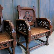 Stunning Antique Carved Fretwork Oak Ministers Throne Chairs Tripp Trapp The Chair That Grows With The Child Official Demo Antique High Chair Set Of 4 Old Oak Chapel Chairs More Available Delivery Poss Also Urch Pews Benches Table In Wickham Hampshire Gumtree Old Oak Fireside Babybjorn For Baby From 6 Months To 3 Years How Find Best Wooden Olla Kids Highchair Tray Antilop Silvercolour White Vintage Homestoreva Victorian Chairrocker Oldtime Carl Hansen Ch24 Wishbone Beech Deep Burgundy Natural Wickerwork Birthday Edition Stokke Steps Bundle White