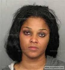 Adrienne Below Deck Arrested by 15 Below Deck Arrest Review 2011 Jaguar Xkr Convertible