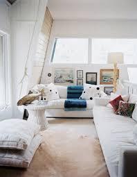 wandbilder wohnzimmer ideen konzept