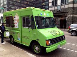 100 Chicago Food Trucks Cupcakes Street Eats