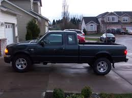 Buying A High Mileage 4.0 - Ranger-Forums - The Ultimate Ford Ranger ... How To Get Better Gas Mileage From Your Car Or Truck Fuel Saving Best Gas Mileage Trucks High Titanshow Many Miles Does Have The On My Displayed As Todays Date Mildlyteresting 1993 Nissan King Cab Se V6 4wd Pick Up Truck Running Cheap Moving Unlimited Miles Obtain Vehicles Tagged With Low Russells Sales Penske Rental Agreement Pdf New What Is The A U Mahindra Blazo Smart Bus Roush Phase 1 Crazy Ford F150 Forum Community Of Club Page 15 19992013 Silverado Sierra 1500 Gm Pickup Resource