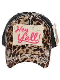 Hey Y'all Faded Trucker Cap – Ditzy Blonde Boutique Classy Chassis Trucks Truck Hauler Cversions Sales Faucet Parts Repair Kits Handles Controls Caps 2018 Frontier Accsories Nissan Usa Lance 975 Camper A Fully Featured Mid Ship Dry Bath Model Baseball Hat Rack Bed Bath And Beyond For Cap Caisinstituteorg Strong Lweight Campers Bahn Works Home Decators Collection Argonne 31 In W X 22 D Vanity Bed Nashville Toppers Youtube Pickup Protectors Eagle