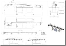 bureau d etude mecanique bureau d études mécaniques bureau études conception mécanique