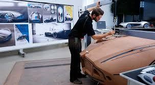Interior Decorator Salary In India by Aston Martin Apprenticeships Programme 2018