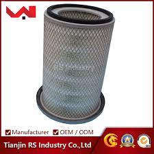 China Auto Parts Air Carbon Filter Me03371 Ae033717 For Mitsubishi ... For Mitsubishi Truck Fv415 Fv515 Engine 8dc9 8dc10 8dc11 Cylinder Fuso Super Great V 141 130x Ets 2 Mods Euro Price List Motors Philippines Cporation L200 Ute Car Wreckers Salvage Otoblitz Tv Pt Suryaputra Sarana Truck Center Mitsubishi Taranaki Dismantlers Parts Wrecking And Parts 6d22 6d22t Crankshaft Me999367 Oem Number 2000 4d343at3b Engine For Sale Ca 2003 Canter Fe639 Intercooled Turbo Japanese Fe160 Commercial Sales Service Fuso Trucks Isuzu Npr Nrr Busbee