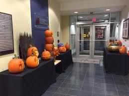 Pumpkin Contest Winners 2015 by 2016 A U201cspooktacular U201d Contest For Vtcrc Companies Pumpkin