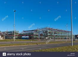 100 Miller Architects Holmes Stock Photos Holmes