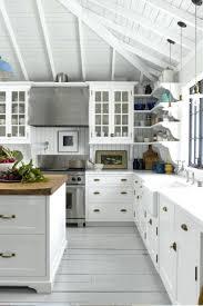 100 Wood Cielings White Wood Ceiling Serkanceraninfo
