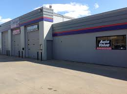 Willmar, MN | | Steinbesser Auto Repair LLC (Auto Value) Genie 1930 R94 Willmar Forklift Used 2007 Chevrolet Avalanche 1500 For Sale Mn Vin Mills Ford Of New Dealership In 82019 And Chrysler Dodge Jeep Ram Car Dealer 2017 Polaris Phoenix 200 Atvtradercom Home Motor Sports 800 2057188 Norms Trucks Models 1920 Accsories Mn Photos Sleavinorg Vehicles For Sale 56201 Storage Carts St Cloud Alexandria 2019 Ram