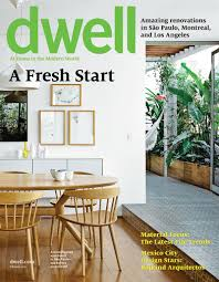 100 Home Design Magazine The Best Fonts For Covers Interiors Magazine