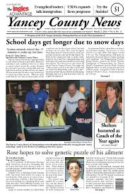 March 13 Edition Of The Yancey County News By Yancey County News ... Grace Notes 366 Daily Ipirations With A Fellow Pilgrim May 1 Edition Yancey County News By Issuu Profile Of The Narragansett Pier Railroad Rr Loco On Vehicle Ford F250 67l V8 6speed Automatic Lariat Chris How 1966 Chevy C10 Farm Truck Got Its Happy Ending Hot Rod Network Kingsport Timesnews Yanceys Tavern Springs Back To Life Club Wins Grant Local Dailyprogresscom Pin Raphal Photography Pinterest Rush Centers 3640 White Water Rd Valdosta Ga 31601 Ypcom Mapionet Pine Logs The View From Bunny Vista
