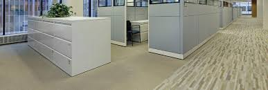 commercial carpet flooring empire today business commercial