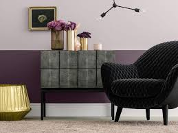 schlafzimmer streichen ideen muster caseconrad