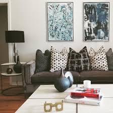 100 In Home Design Particular S Studio And Showroom Now Open In