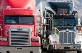 5 Best Semi Truck Accessories For Safe Driving - SWAGGER Magazine