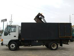 Dump Trucks | Equipment For Sale Custom Built Specialty Truck Beds Davis Trailer World Sales 2007 Ford F550 Super Duty Crew Cab Xl Land Scape Dump For Sale Non Cdl Up To 26000 Gvw Dumps Trucks For Used Dogface Heavy Equipment Picture 15 Of 50 Landscape New Pup Trailers By Norstar Build Your Own Work Review 8lug Magazine Box Emilia Keriene Home Beauroc 2004 Mack Rd690s Body Auction Or Lease Jackson