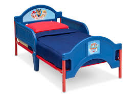 PAW Patrol Toddler Bed | Walmart Canada Fresh Monster Truck Toddler Bed Set Furnesshousecom Amazoncom Delta Children Plastic Toddler Nick Jr Blazethe Fire Baby Kidkraft Fire Truck Bed Boy S Jeep Plans Home Fniture Design Kitchagendacom Ideas Small With Red And Blue Theme Colors Boys Review Youtube Antique Thedigitalndshake Make A Top Collection Of Bedding 6191 Bedroom Unique Step 2 Pagesluthiercom Kidkraft Reviews Wayfaircouk